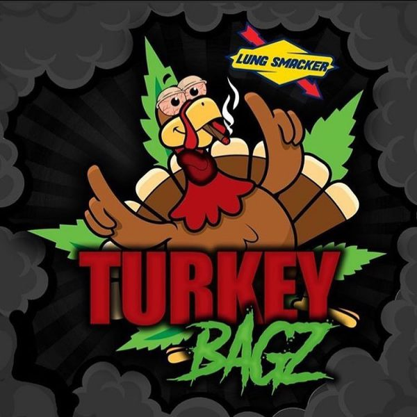 Turkey Bagz