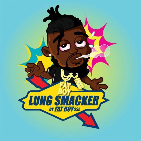 lung smacker