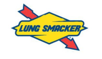 Lungsmacker - The Best Smoke Out!